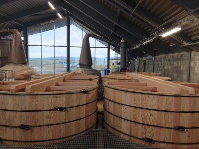 Lagg_Distillery_2