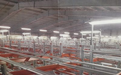 Macallan-warehouses-14W