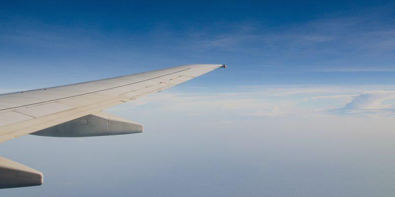 aerial-aeroplane-aircraft-1056528
